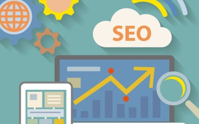 Latest 2014 SEO Trends